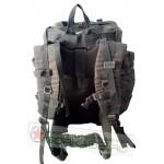 Рейдовый тактический рюкзак 60 л