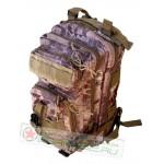 Рюкзак тактический 20л (КРИП-ТЕК)