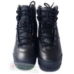 Ботинки тактические ДОФ (зима)