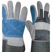 Перчатки (3)