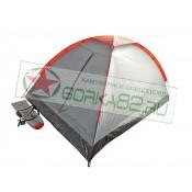Палатки (4)