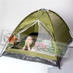 Палатка двухместная СЛАДКИЙ СОН