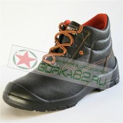 Спецобувь (рабочая обувь)